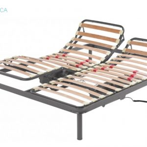 cama-articulada