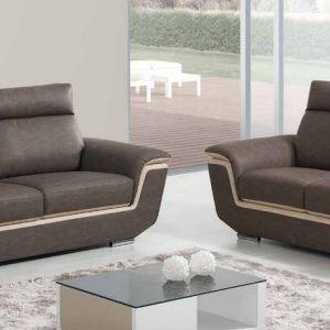 emma-sofa-2+3