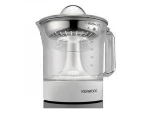 KENWOOD JE290 CITRUS PRESS METAL