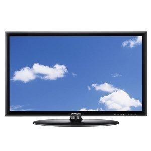 SAMSUNG LED TV19 SERIE 4