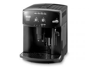 DELONG MAQ.CAFE DL ESAM 2600