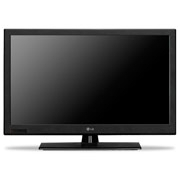 LG47LT360C LED TV 47 FULL HD