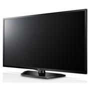 LG32LN549C LG LED 32 HD