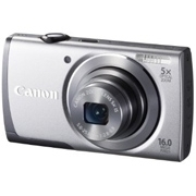 CANON A3500 CAN8162B011AA