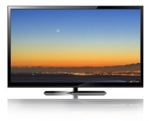 BLAUPUNKT UMC TV LED 40 188 FULLHD