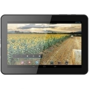BQ TABLET EDISON 2 QUADCORE 3G 10.1