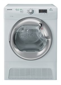 HOOVER SECADOR ROUPA DYH 9913NA2X-S
