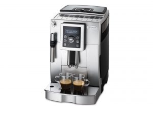 DELONG MC CAFE DL ECAM 23 420 SB