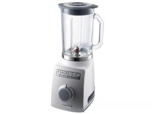 KENWOOD BLM800WH COPO LIQUIDIFICADO
