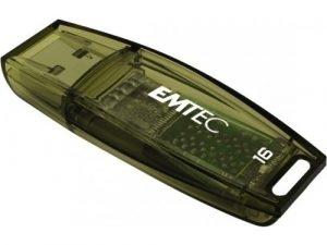 EMTEC PEN DRIVE 16GB