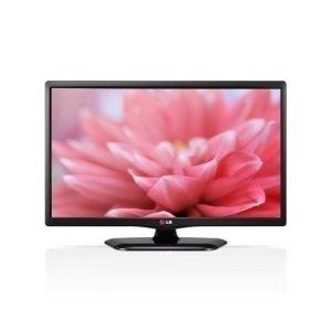 LG LED TV 28LB450B