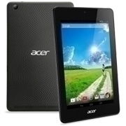 ACER TABLET ICONA B1 730HD 7 16GB