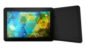 BQ TABLET EDISSON 3 QUAD CORE