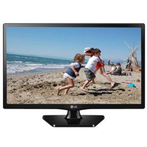 LG MONITOR LED TV 24 24MT47D PZ