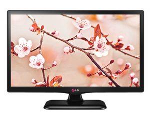 LG MONITOR LED TV 29 29MT44D PZ