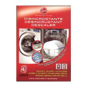 35601372 DR3 DISINC LB LS
