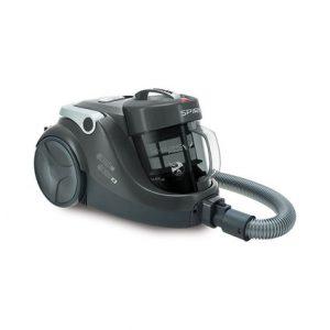 HOOVER ASPIRADOR SP71 SP50011