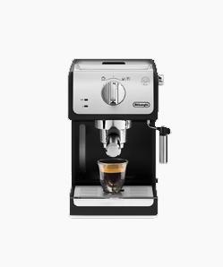 DELONG ECP3321 MQ CAFE EXPRESSO