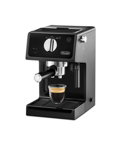 DELONG ECP3121 MQ CAFE EXPRESSO