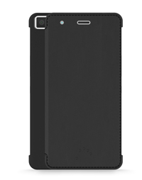 BQ AQ M4.5 BLACK DUO E000604