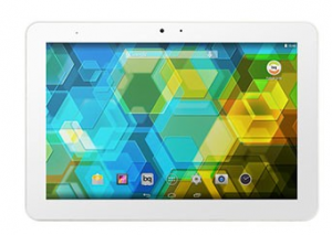 BQ TABLET EDISON 3 10.1 16+2GB WW