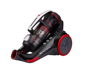 HOOVER ASP ST71 ST20011 700W