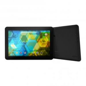 BQ TABLET ED 3 10.1 WIFI 16+2 BB