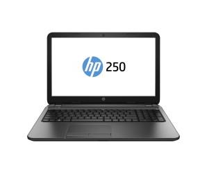 HPJ4T67EA HP 250 G3 I3 4005U 4GB 50