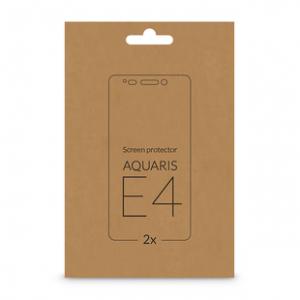 AQUARIS E4 SCREEN PROT.11BQPRO32