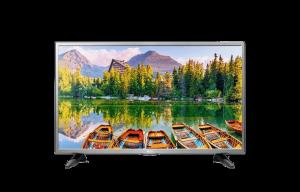 LG LED 32 TV HD IPS32LH510B MET DES