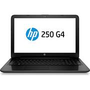 HPT6N53EA HP 250G4 I5 6200U 15.6 CO