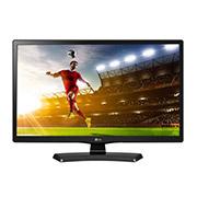 LG MONIT LED TV 28 28MT48DF PZ