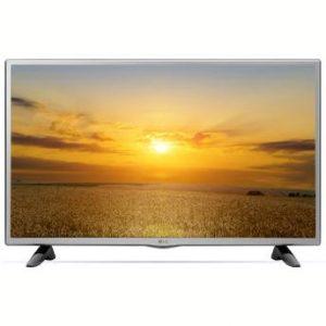 LG32LW300C LED TV 32 HDMI MODE HOT
