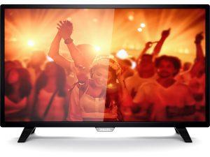 PHILIPS TV LED 32 4001 HD ULTRA SLI