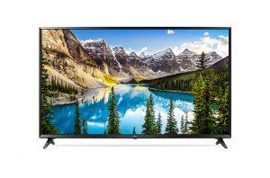 LG55UJ630V LG LED TV 55 UHD IPS 4K