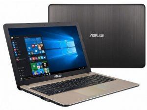 ASUS F541NA N3BHDPB1 N3350 4GB 1TB
