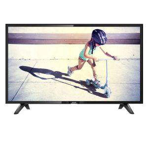 PHILIPS TV LED 32 4112 HD ULTRA SLI