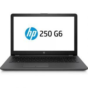 HP 250 G6 CELERON N3060 4GB500GB 15