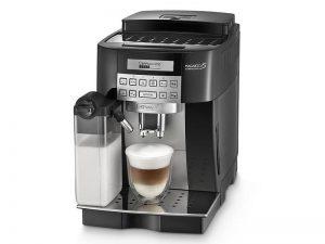 DELONG ECAM 22.360 B MQ CAFE AUTOM