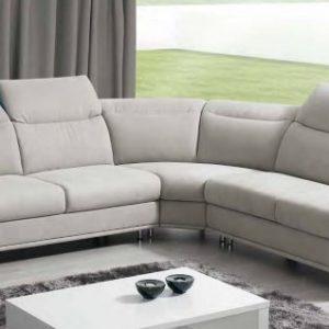 andy-sofa-canto