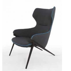 cadeirao-fabric