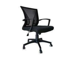 cadeira-record