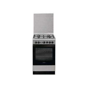 411435_3_indesit-is5g1pmx-e