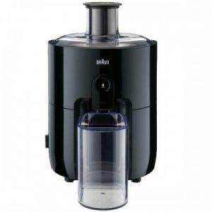 centrifugadora-citrinos-braun-sj-3100-bk