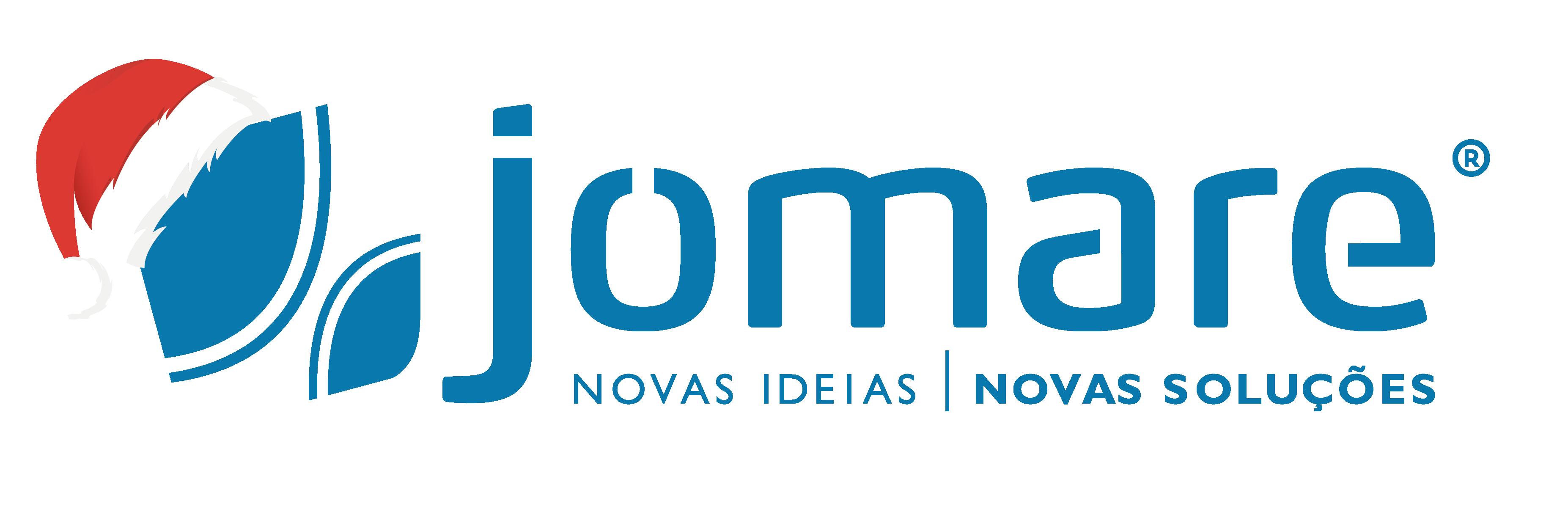 Jomare - Loja Online
