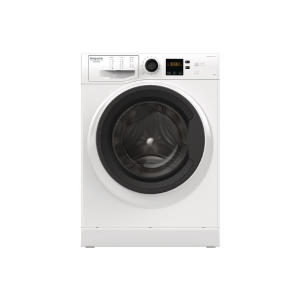 hotpoint ns823