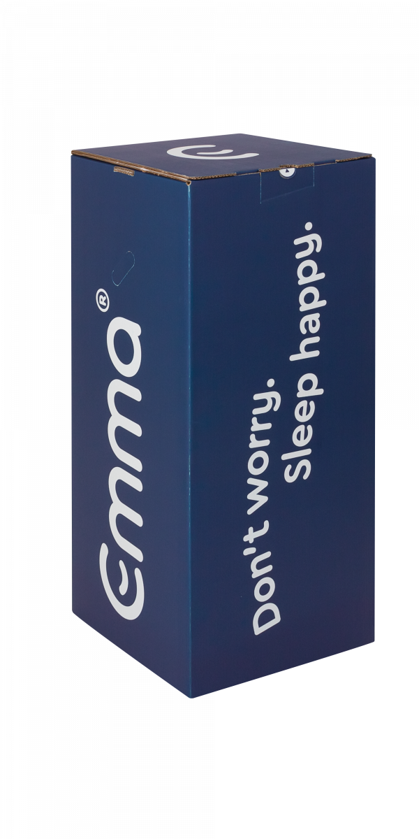 emma-mattress-box