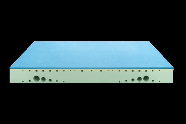 emma-one-mattress-core