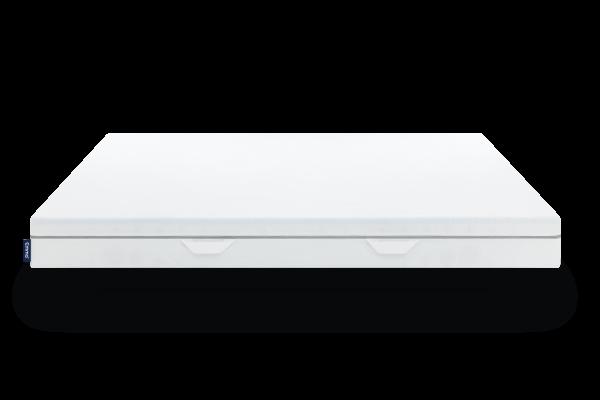 emma-one-mattress-cover-shadow