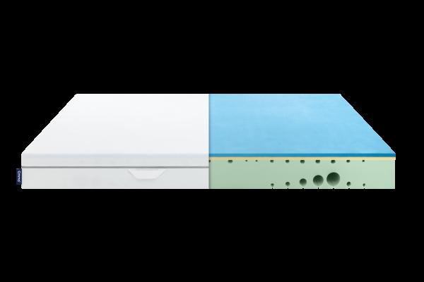 emma-one-mattress-cut-cover-core